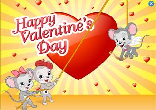 ABCマウス バレンタイン.png