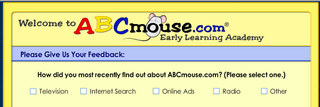 ABCマウス申込み5.png