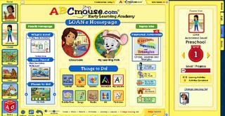 ABCマウス最初の画面.png