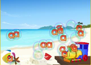 レッスン1バブルゲーム.png