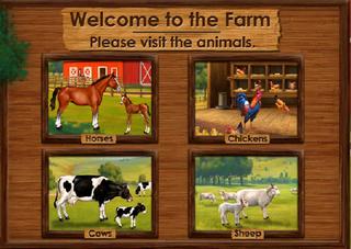 農場3.png